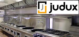 Professional Kitchen Hood Cleaning at Judux | Cleaning ...